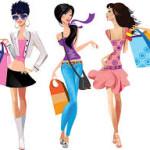 Kje najti kakovostne modne nasvete?