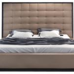 Moderne postelje