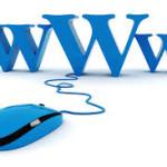 Izdelava spletnih strani po meri