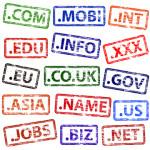 Registracija domene za začetnike