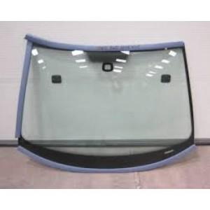 vetrobransko steklo