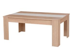 Klubska-mizica