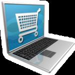 Izdelava spletnih trgovin od začetka do konca