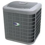 Toplotna črpalka zrak voda je odličen način varčevanja z energijo in denarjem