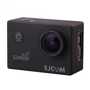 Kamere sjcam