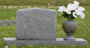 nagrobni-spomenik
