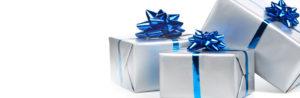 izvirna-darila-za-abrahama