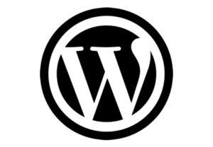 osvojite-wordpress-osnove