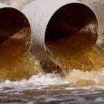 Učinkovito čiščenje odpadnih voda