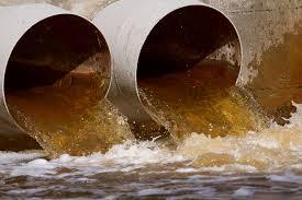 ucinkovito-ciscenje-odpadnih-voda
