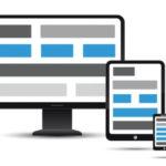 Enostaven program za izdelavo spletne strani
