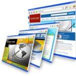Izdelava in optimizacija nove spletne strani je lahko zelo enostavna