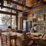 Kako rustikalno opremiti dom?
