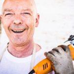 Prostovoljno delo – razlogi za in proti
