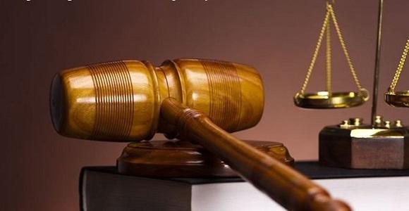 poliglot sodno prevanje