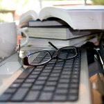 WordPress – brezplačen, enostaven, funkcionalen