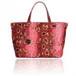Ženske torbice priznanih znamk tudi na spletnih policah