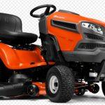 Ocena vrtnega traktorja Husqvarna YTH24V48 Fast Hydro