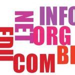Registracija domene in izbira učinkovitega imena zanjo