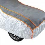 Najboljša zaščita za naš avtomobil