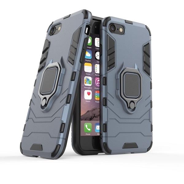 Ovitki za iPhone 7 so odporni na vse vrste prask in udarcev