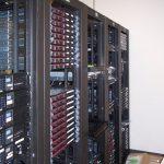 Web hosting po nizki ceni