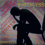 Kateri so znaki, da človek trpi za depresijo?