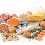 Povečajte mišično maso in pridobite tudi kilograme